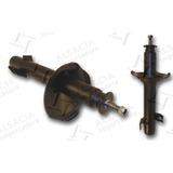Amortiguador Subaru Loyale 1.6-1.8-2wd 84-93 Delantero C/u