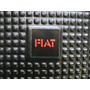 Cubre Alfombras Vapren Fiat 147 Brio Vivace Spazio