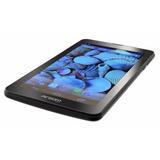 Tableta Telefonica Argom 3g Android 4.x 1ghz 512mb 4gb 7