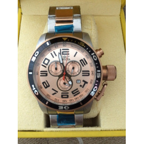 Invicta Mens Corduba Analog Display