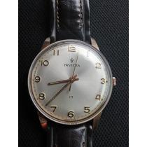 Reloj Invicta Original Vintage A Cuerda
