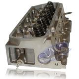 Cabecote Motor Gasolina Cabine Simpes F-250 1999 A 2003