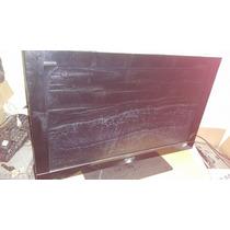 Pantalla Television Sony Bravia Kdl-32bx300 Por Partes