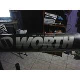 Bate De Aluminio Worth
