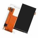 Pantalla Lcd Display Sony Xperia J St26 St26i St26a