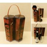 Kit Fernet Branca