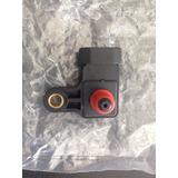 Sensor Map Para Aveo / Optra Limited