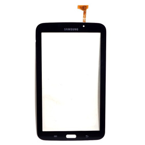 Touch Screen Para Samsung Galaxy Tab P3210 P3200 Nueva Ipp4