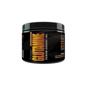 L-glutamina Forzagen 400g Nutrition Systems