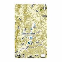 Mapa Garmin Topo Andes Original Topogràfico Gps