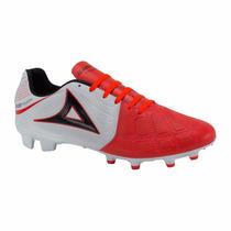 Zapatos De Futbol Pirma Brasil De Hombre Envío Gratis