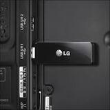 Lg Dongle Wi Fi Para Tv Lg Con Smart Tv 100% Nuevos