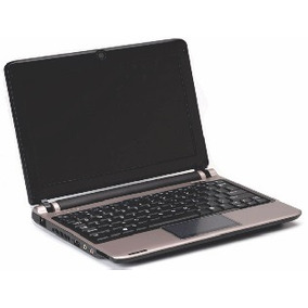 Netbook Vector 2100 Intel Atom, 1,6mhz, 2gb Ram, Hd 500gb