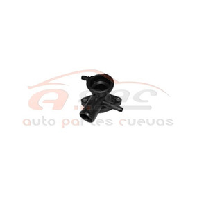Toma De Agua Chrysler Stratus 1996-2002 2.4l Turbo Tc184