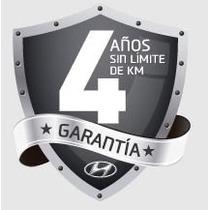 Hd 65 Y Hd50 Ahora Con Garantia 4 Años Sin Limite De Kms