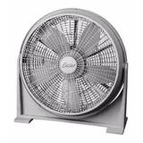 Ventilador De Mesa Oster Turbo Fan 20 Pulgadas, (nuevo)