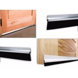 Zocalo Parabichos Elegante De Aluminio Resistente