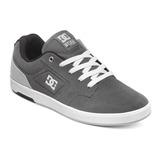 Tênis Dc Shoes Nyjah Huston Original Novo Na Caixa Com N.f