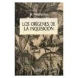 Origenes De La Inquisicion (serie Mayor) (cartone)