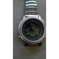 Relógio Wr 100 Citizen