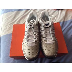 Tenis Nike Nuevos Y 100% Originales