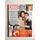 Revista Caras Chiquinho Scarpa Marílha Pêra Nº1120 Ano 2013