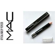 Lapiz Creyon Corrector Mac Maquillaje Tienda Fisica
