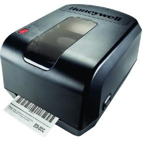 Maquina Para Codigo De Barras En Mercado Libre M 233 Xico