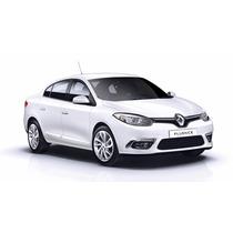Engate Engetran Renault Fluence Com Inmetro Não Fura