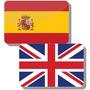 Traducciones Generales Inglés-español Español-inglés