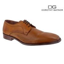 Hombre Calzado Zapato Formal Cintas Dorothy Gaynor