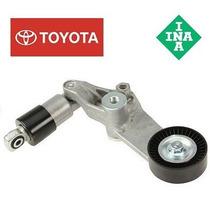 Tensor Correia Alternador Toyota Corolla 1.8 16v 2009/...