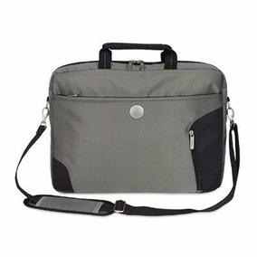 Maletin Laptop Miggo Modelo Biscayne2 Xpress Andy C