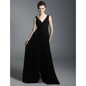 Venta de vestidos para fiesta en reynosa