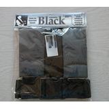 Arnés Para Cinturón De Seguridad Para Infantes Black