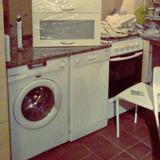 Lavavajillas 10 Servicios. Vendo X Mudanza. (anny)