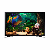 Tv Led 32p Samsung Hd Hdmi Usb Rca 720p Alta Definicion