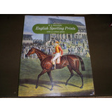 English Sporting Prints (deportes Ingleses) / F. L. Wilder