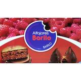 36 Alfajores Artesanales Barilo Bona Vena Bariloche