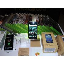Galaxy S4 Smartphone 16gb Libre Gti9195l 4g Android Samsung