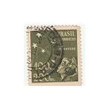 Selo 1939 - 400 + 200 Réis - Pro Juventude -a Ab