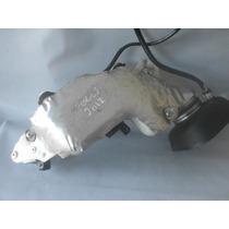Motor De Partida Fria Fucus 2012
