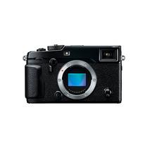 Cámara Fujifilm X-pro2 Cuerpo