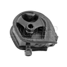 Soporte Transmision Acura Integra 1.7/1.8l 4cil 90-93 4404