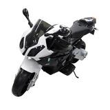 Moto Carro Cuatrimoto Batería Eléctrica Bmw Juguetes
