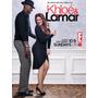 Dvds Khloe E Lamar 1 E 2 Kardashians Full Hd 1080p Legendado