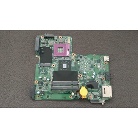 Placa Mae Buster H-buster Hbnb-1402/210