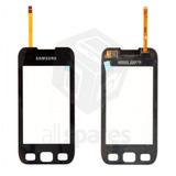 Tactil Digitalizador Samsung S5330 Nuevo Original