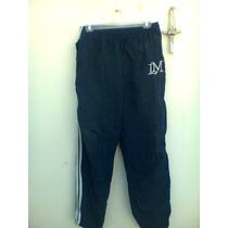 Pants Escolar 02 Niña Azul Marino,escuela,deporte,gym