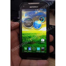 Atualização Iron Rock Xt626 P/ Android 4.0